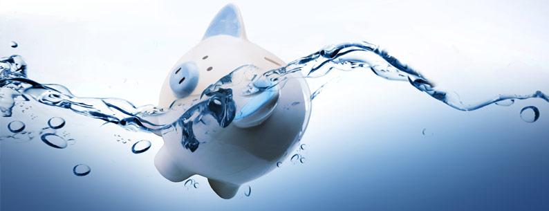 Il prezzo di un ozonizzatore domestico