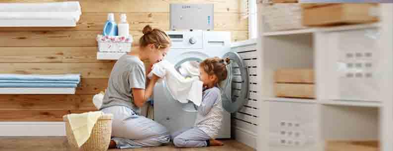 Ozonizzatore lavatrice per un maggior risparmio