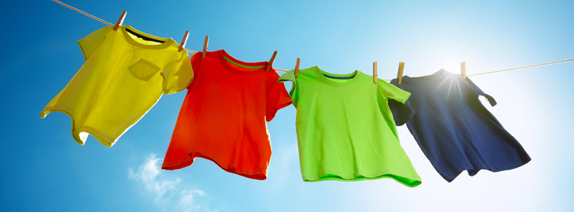 ozonizzatore lavatrice i suoi vantaggi