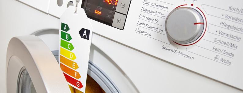Costo lavaggio della lavatrice