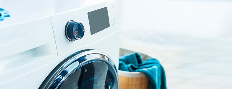Pulizia filtro lavatrice, tutti i consigli utili