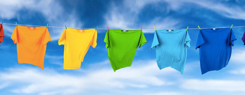 ozonizzatore per lavaggio a freddo