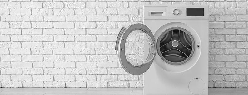 quali sono i consumi della lavatrice