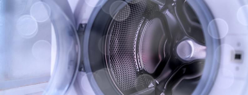 Il generatore di ozono per l'acqua