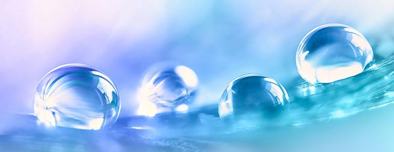 Il generatore di ozono