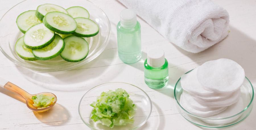 detergente bio naturale