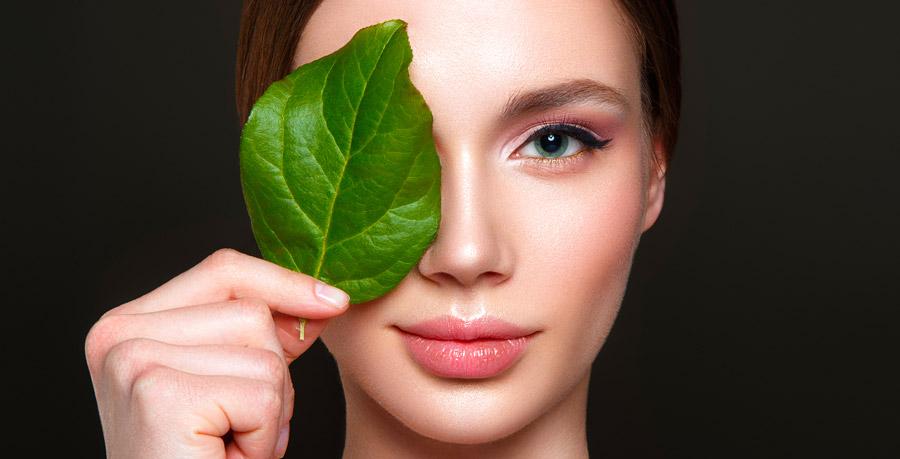 l'importanza della pulizia del viso quotidiana
