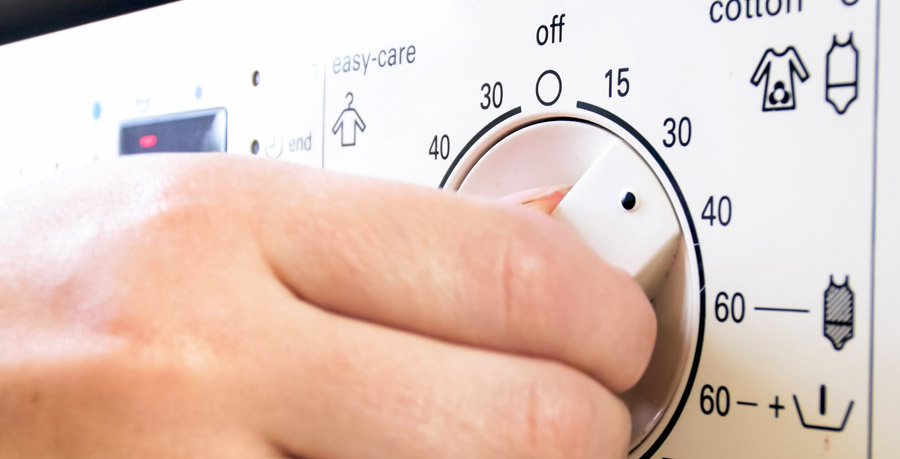 temperatura giusta per lavare i maglioni di lana