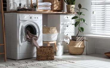Lavare tappeti in lavatrice quello che c'è da sapere