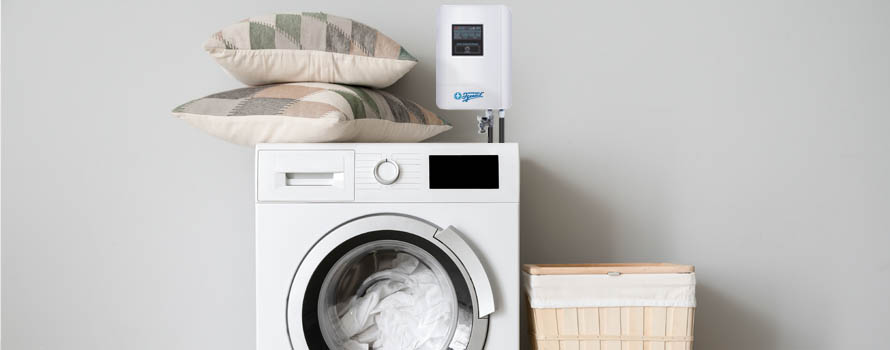 lavare-capi-bianchi-ozonizzatore