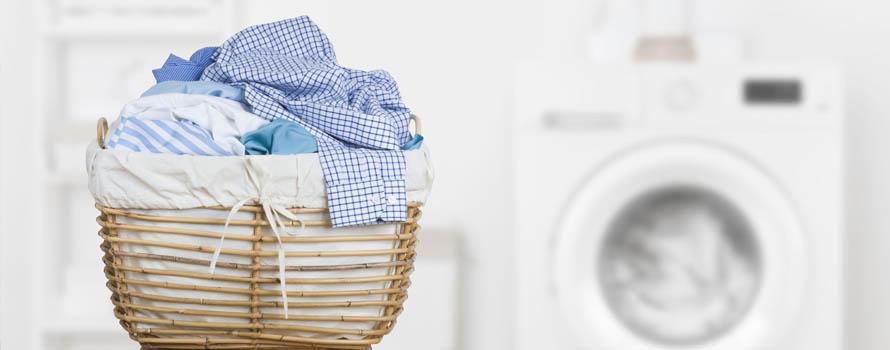 lavare-capi-bianchi-divisi