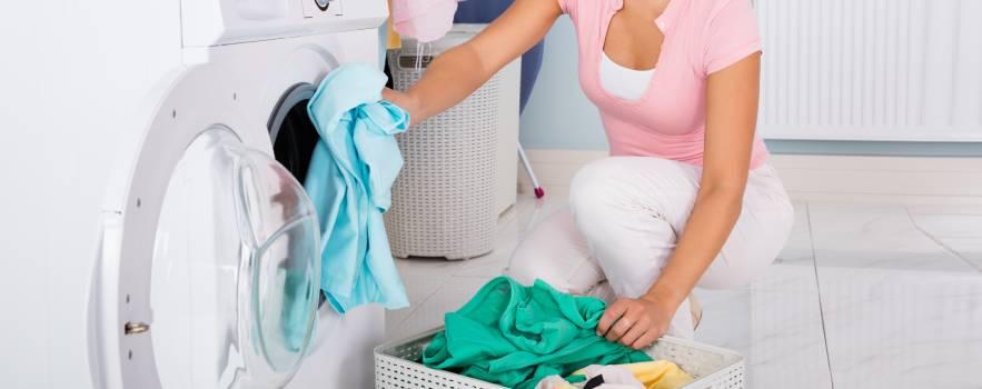 i lavaggi con ozono portano numerosi vantaggi