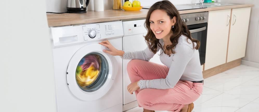 durata lavaggi in lavatrice